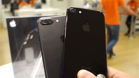 iphone  ve   ilk bakis ve renk incelemesi tuerkce youtube