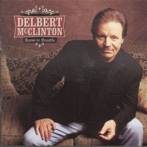 delbert mcclinton one of the fortunate few and robin dickson series in sponsored by the center for books delbert mcclinton free listening concerts