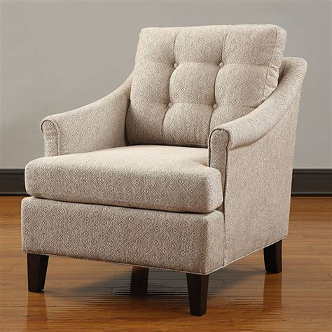 Accent Club Chairs by Charleston Club Chair Armchairs And