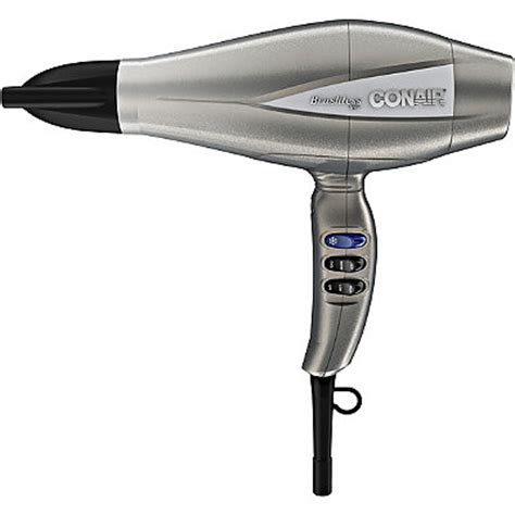 Conair Hair Dryer E47949 upgrade your dryer this summer with the conair infiniti