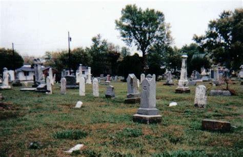 Xenia Ohio Court Records Usgenweb Archives Greene County Ohio