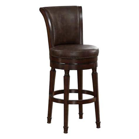 chelsea bar stool chelsea bar stool navajo