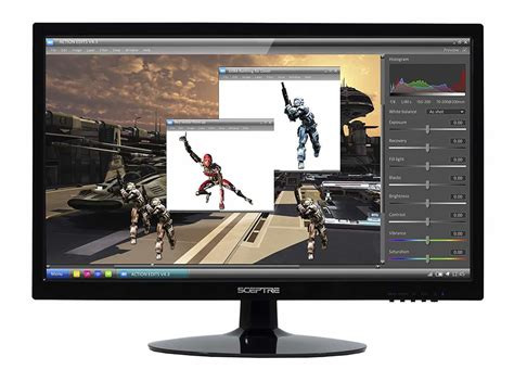 monitor with hdmi 6 of the cheapest hdmi monitors to buy in 2019