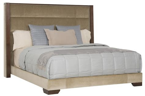 Vanguard Bedroom Furniture Vanguard Furniture Our Products
