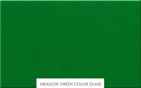 meadow green color finishes contempo wall