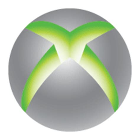 gamasutra s gdc 2018 live event coverage gamasutra watch the next xbox unveiled live