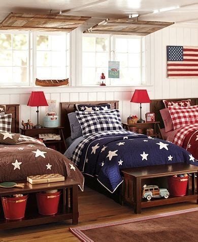 Americana Bedroom | 301 moved permanently