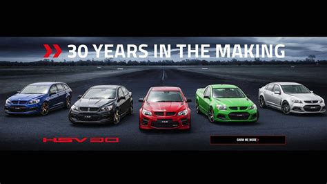 holden dealer cairns hsv dealer cairns ireland hsv cairns qld
