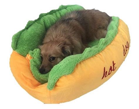 hot dog sofa 25 best ideas about dog sofa bed on pinterest fold up