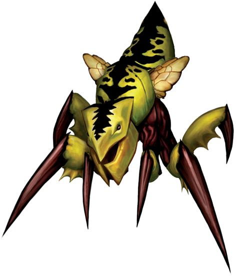 silithus wowpedia your wiki guide silithid reaver wowpedia your wiki guide to the world