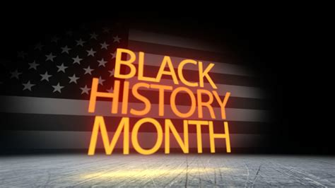 black history powerpoint templates black history month background and resources schools