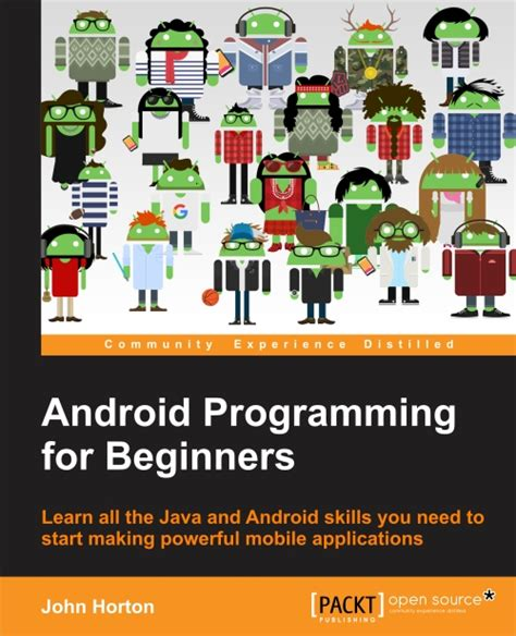 game design books for beginners android programming for beginners game code school