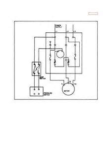 ingersoll rand air compressor wiring diagram get free image about wiring diagram