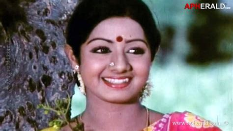 sridevi old photos sridevi young photos