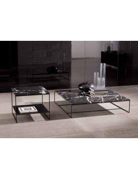 richard table ls rodolfo dordoni designer der donk interieur