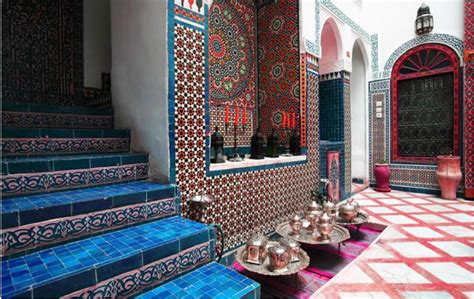moroccan interior design elements moroccan style interior design ideas elements concept
