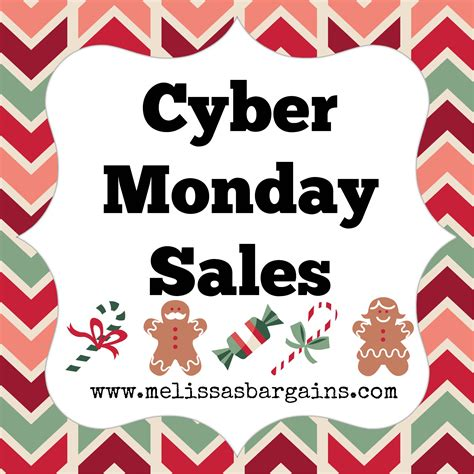 best for cyber monday top cyber week deals