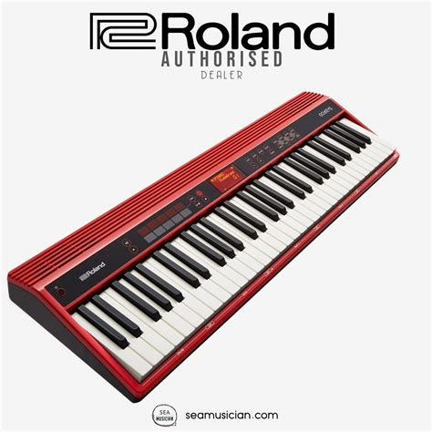 roland  keys keyboard keys  key  production keyboard sounds loop mix mode