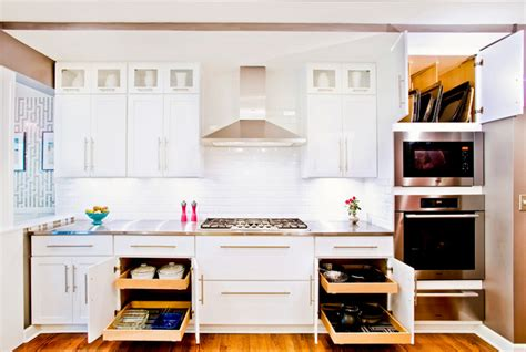 kitchen cabinets arlington heights il arlington heights transitional kitchen chicago by