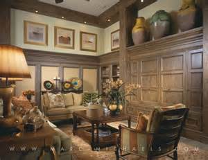 tuscan style homes interior boca raton interior decorating firm boca raton tuscan design