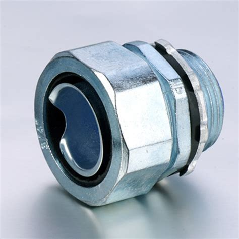 cable duct pipe steel galvanized waterproof electrical