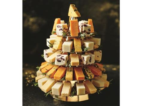 Where Can I Buy Marks And Spencer Gift Card - christmas 2015 10 best cheeseboards christmas gifts extras the independent