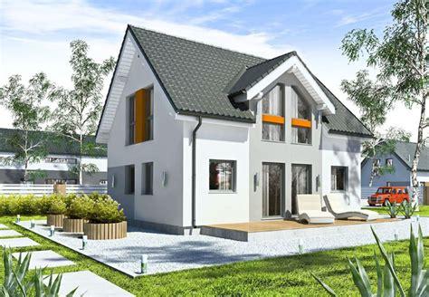 Dan Wood Haus Kaufen by Die Besten 25 Schl 252 Sselfertige H 228 User Ideen Auf