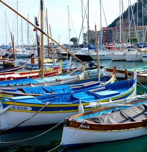 boat to two harbors catalina 17 best images about nautical harbors on pinterest