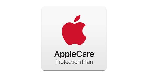 Applecare Macbook Air applecare protection plan for macbook macbook air 13 quot macbook pro apple uk