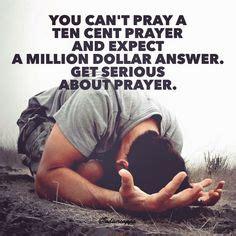 won t pray books 1000 images about prayer warrior on prayer