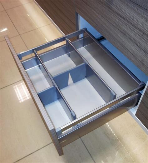 Pot Drawer Dividers by Flooring Surfaces 2017 2018 Cars Reviews