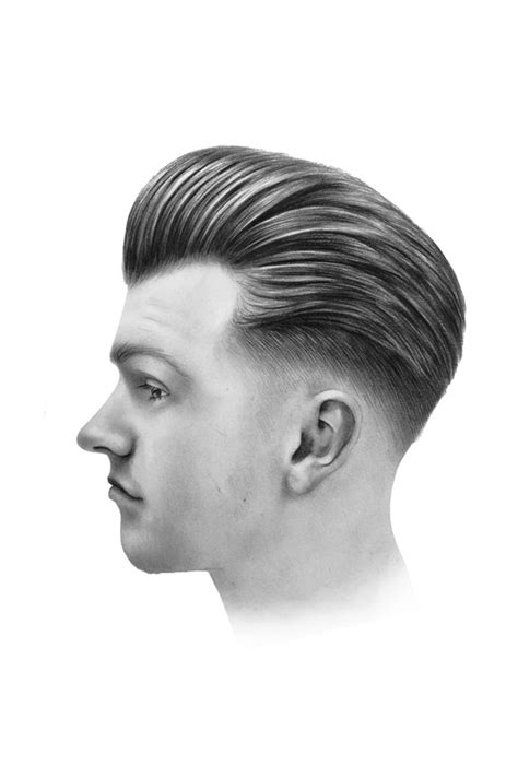 mobster hairstyles best hairstyles for men in 2018 askmen