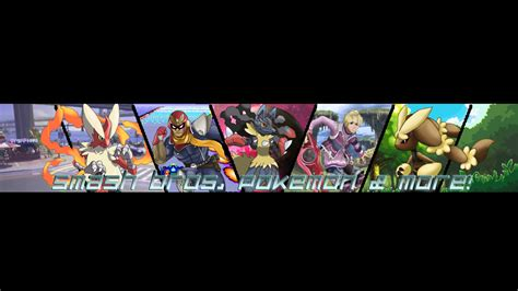 Youtube Channel Banners on YoutubeArtistFanclub   DeviantArt
