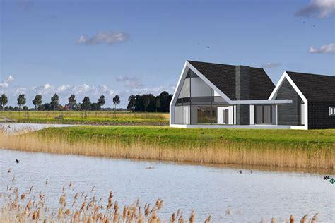 huizen te koop emmeloord huis te koop wellerwaard 8305 ca emmeloord funda