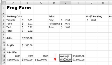 excel 2007 html format excel 2007 in pictures format cells