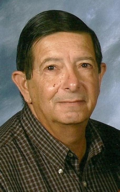 obituary of dennis fontenot reed funeral home serving