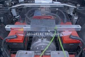 Electric Car Conversion Kit Usa Electric Car Conversion Kits Explained