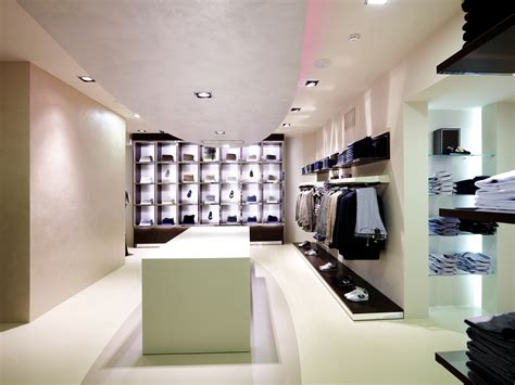 black and white clothing store for 26 widescreen