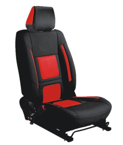 classic car clear seat covers classic car seat cover black leather car seat cover for