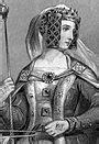 Liste des conjoints des souverains anglais — Wikipédia