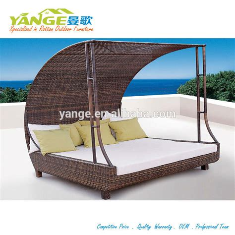 rooms to go outdoor furniture sofa bed with canopy sun lounger