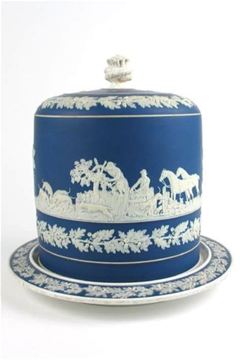 28 best wedgwood jasperware images on porcelain dips and blue