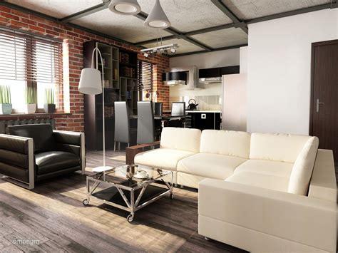 cheap livingroom furniture furniture design montreal 28 images furniture interior