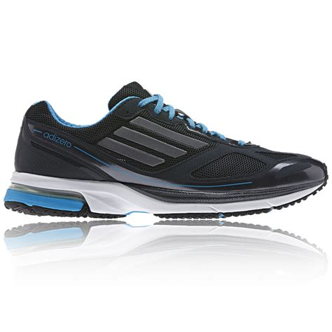 shoe in the road a boston calbreth novel books adidas adizero boston 4 running shoes 41