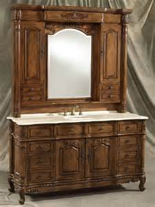 60 Inch Vanity With Hutch 64 Inch Simon Vanity Single Sink Vanity Vanity With Hutch