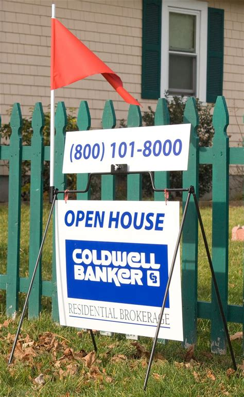 buy open house signs these sidewalk signs draw attention to every open house buy sidewalk signs online