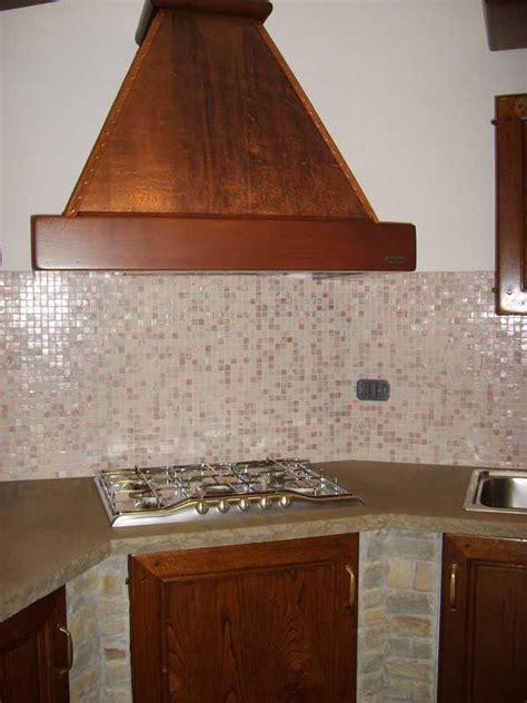 pietre interne per casa arredamento interni in pietra rivestimenti per casa