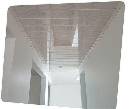 techos en pvc techos en pvc plastitek y cielo raso en pvc plastitek