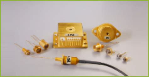 what is a pulsed laser diode eluxi high power pulsed diode lasers