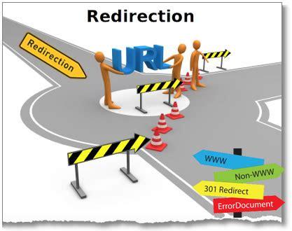 menyembunyikan url redirection  teknik framing